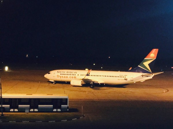 south_africa_airways_b738
