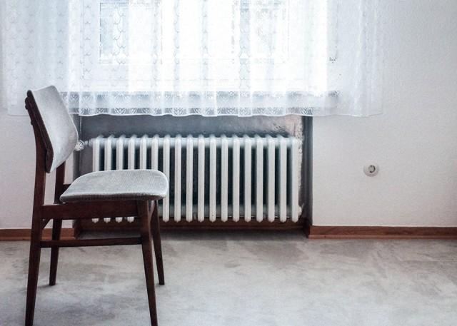 koeficienty polohy bytu, bilanční polohové koeficienty, demontáž radiátoru, rozúčtování nákladů