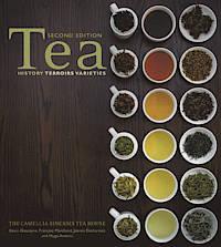 tea_history, terroirs...