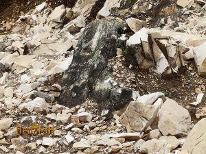Култната карпа во опсаност 2