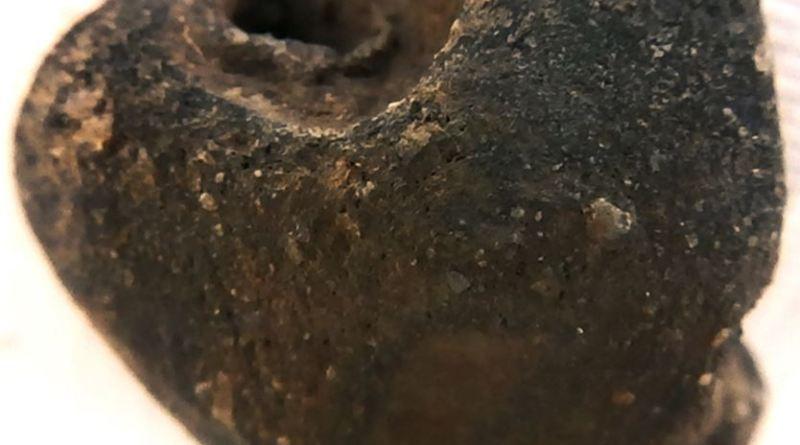Керамички тег 2