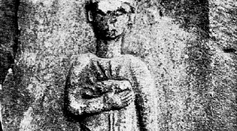 Споменик бр. 2