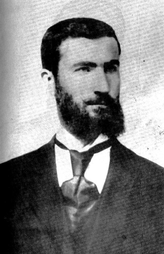 Никола Каранџулов