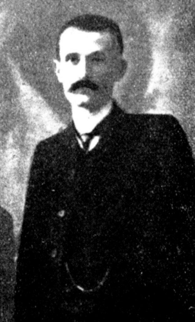Атанас Иванов