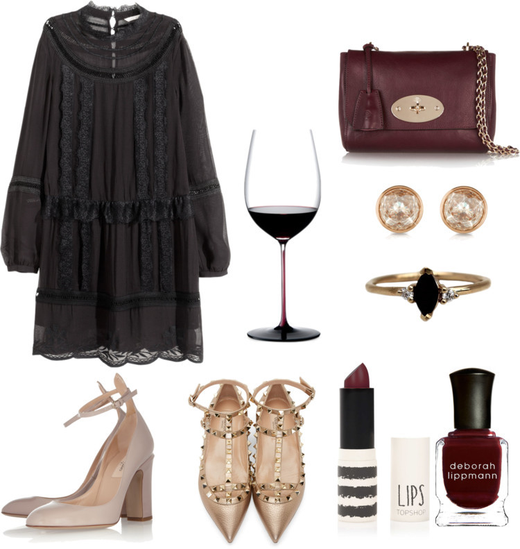 blogger, pelamarela, fashion, style, outfit, what would i wear, fairmont hotel, san jose, wine & dine