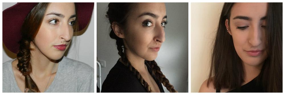 brows, beauty, pelamarela, blogger, lifestyle, personal