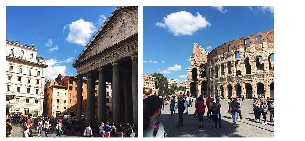 pelamarela, blogger, lifestyle, personal, rome spots, tourist, guide, travel, photo, lifestyle