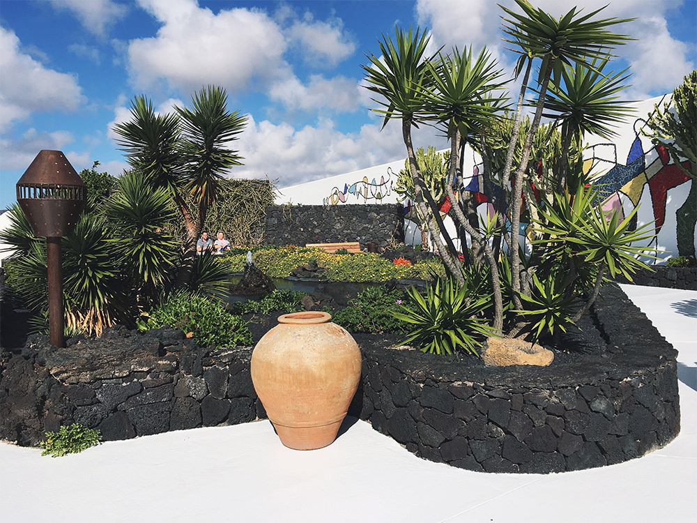 pelamarela, blogger, lifestyle, personal, lanzarote, travel, summer, throwback
