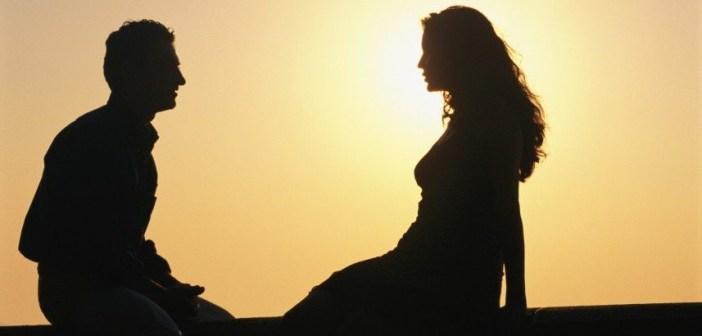Women, Help Men Remain Faithful to You
