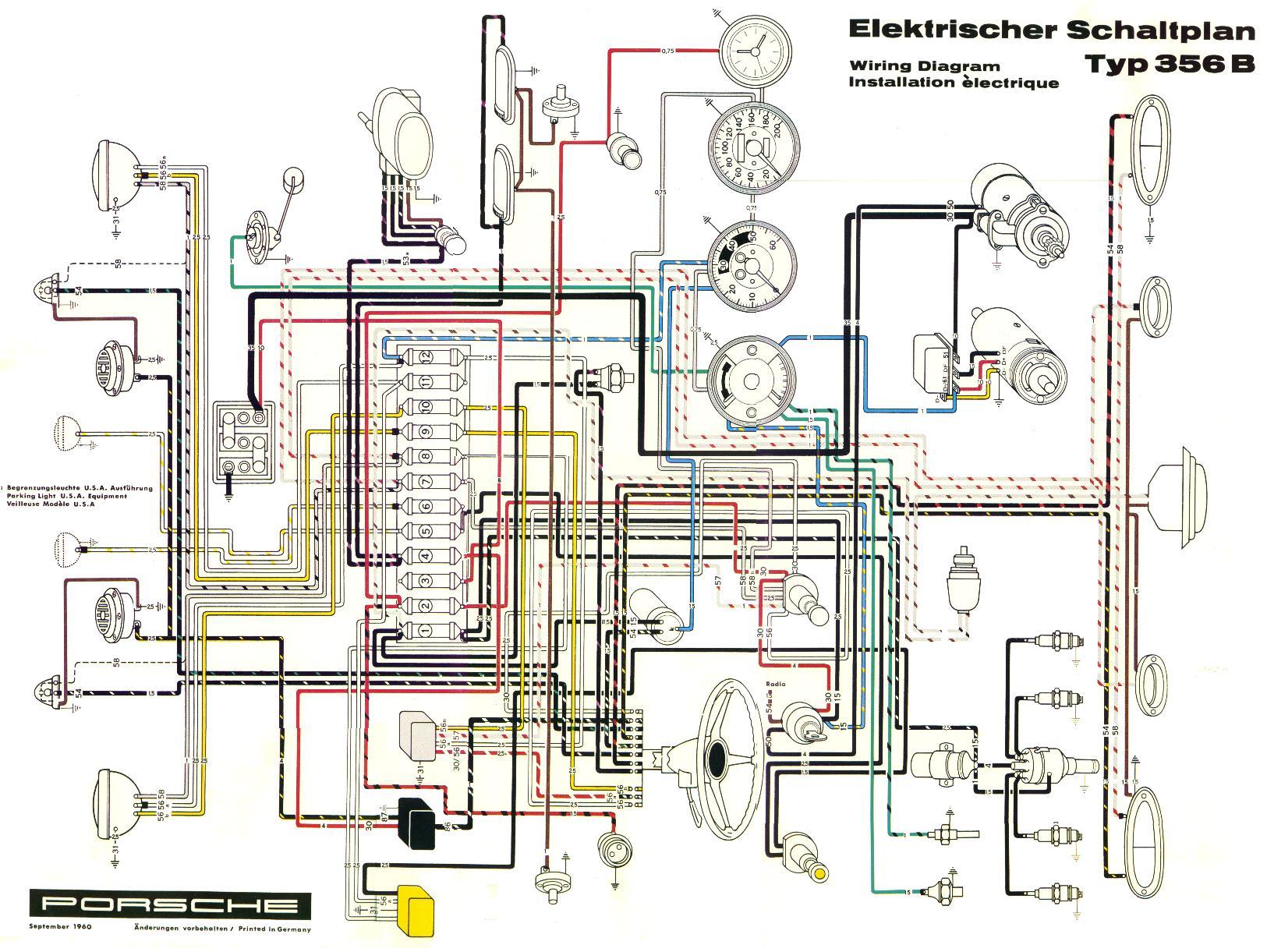 porsche 944 window switch wiring porsche 944 ignition switch elsavadorla