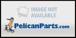 Flag Mirror wiring gurus neededHELP  Pelican Parts Forums