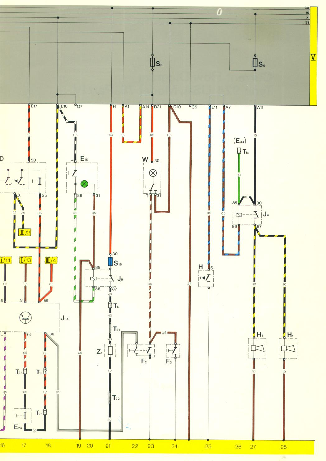 Wiring Diagram For 2008 Pontiac G6.php. Wiring. Wiring ... on
