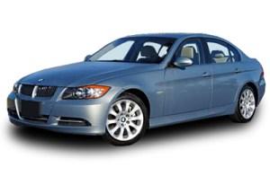 BMW 3Series E90 (20062013) Technical DIY Articles | 325i