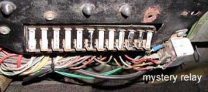 Any electrical gurus out there?  Pelican Parts Forums
