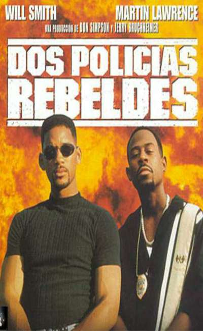 dos-policias-rebeldes-peliculas-raras
