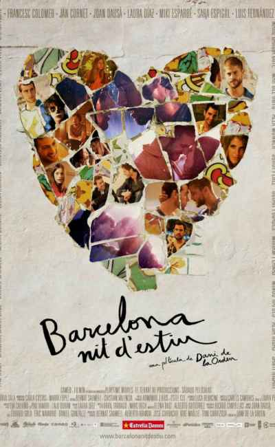 barcelona-noche-de-verano-review-peliculas-raras