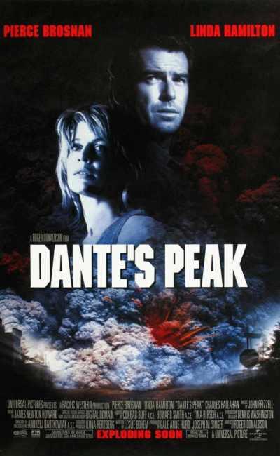 dantes-peak-review-peliculas-raras