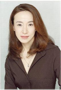miho-ninagawa-marebito
