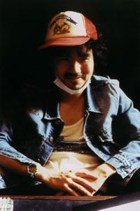 kazushi-watanabe