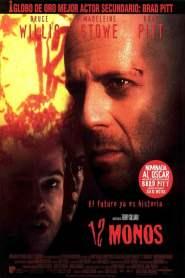 12 Monos