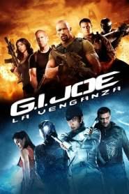 G.I. Joe 2: El contraataque