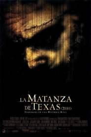 La masacre de Texas 5
