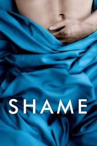 Shame: deseos culpables