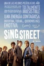 Sing Street: Este es tu momento