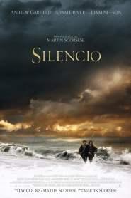 Silencio 2016
