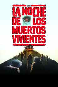 La Noche de los Muertos Vivientes 1990