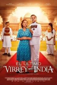 El último virrey de la India