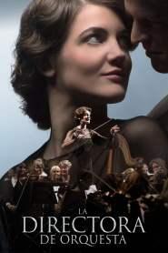 Antonia: Una sinfonía