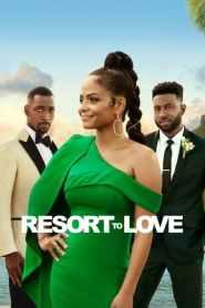 El resort del amor