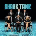 SHARK TANK USA – TEMPORADA 10 EP 06
