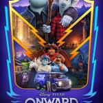 UNIDOS – Onward – FULL HD