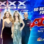 America's Got Talent – T15E24 Cuenta Regresiva a la Final
