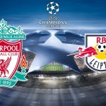 LIVERPOOL vs RB LEIPZIG – UEFA CHAMPIONS LEAGUE OCTAVOS DE FINAL 2021