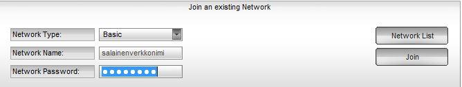 luoodaan oma verkko 3