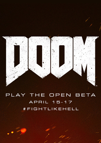doom-frontcover-beta
