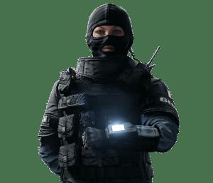 r6-operators-twitch_229845