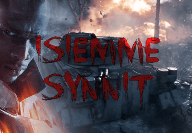 BFV Isiemme Synnit