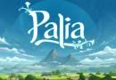 Singularity 6 on julkistanut uuden yhteisöllisen massiivimoninpelin nimeltään Palia.