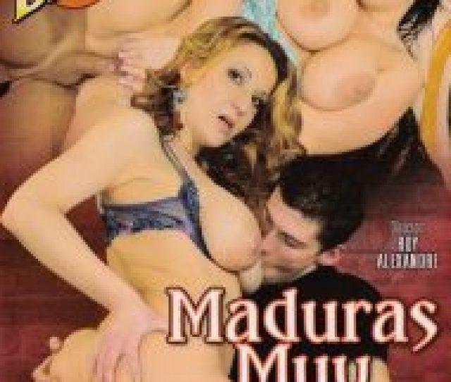 Videos Ponor Gratis Videos Porno Maduras Espanol