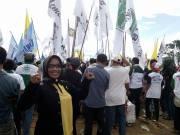 Amanat Warga Kepada WH-Andika di Pilkada Banten 2017