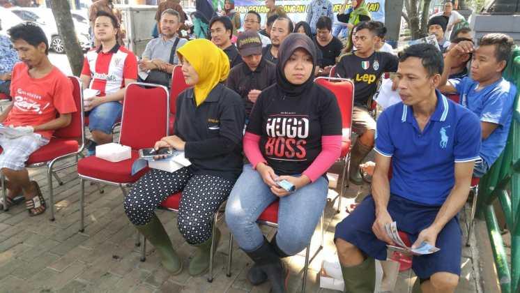 Pasar Rakyat School Kembali Digelar Oleh Pasar Modern BSD City Pasar Rakyat School Kembali Digelar Oleh Pasar Modern BSD City