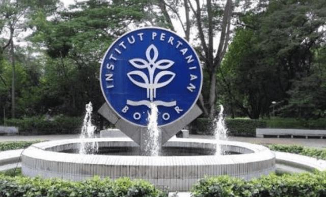 DPD HA IPB Banten Gelar Buka Puasa Bersama Anak Yatim