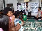 Hari Anak Nasional, Ribka Tjiptaning: Jauhkan Eksploitasi Politik Anak