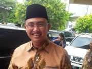 Wakil Gubernur: Presiden Jokowi Akan Hadir di HUT TNI dan Tinjau Proyek Strategis di Banten