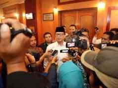 Pemprov Banten Tetapkan UMP 2018 Naik Jadi Rp2,099 Juta