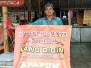 Kuliner Khas Tangerang Laksa Bang Kumis Surya